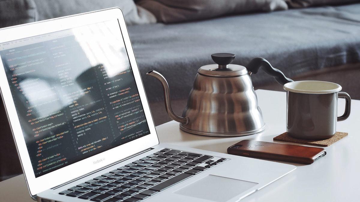 Trabajo de programador, ¿cómo está en el mercado laboral?