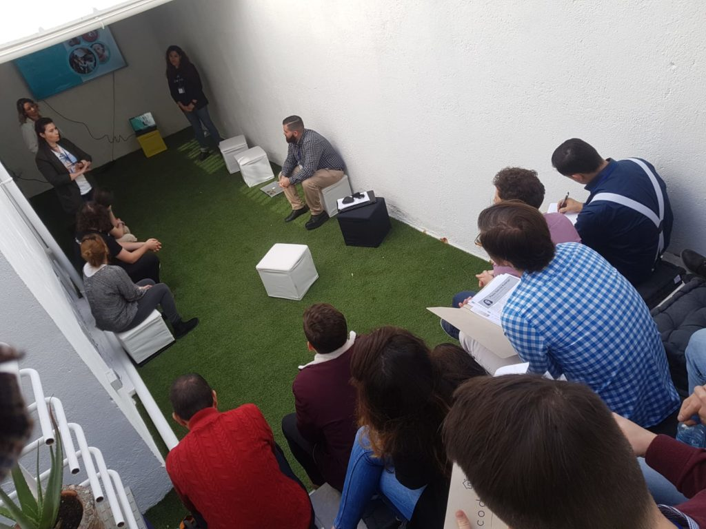 Ideas de negocio- Bootcamp Codenotch