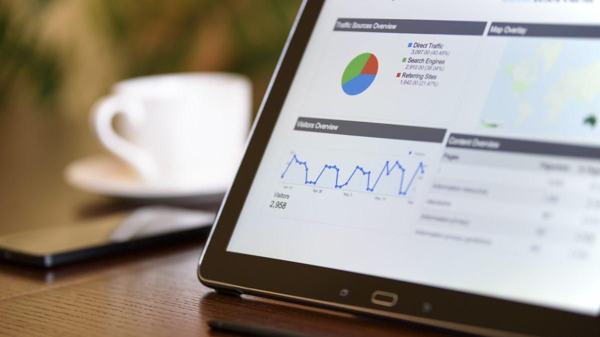 Cuáles son los cinco perfiles de Big Data